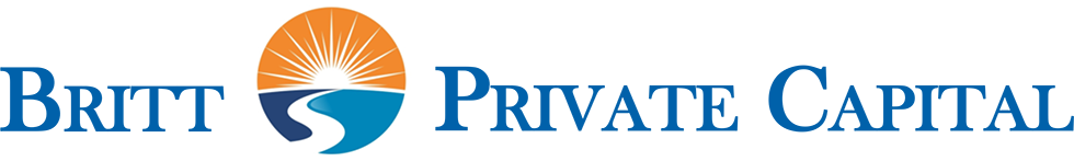 Britt Private Capital